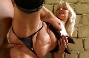 ¡El consolador soleado Sunny Lane orgia familiar video folla su jugoso coño!