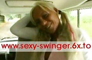 Euro bi videos xxx sexo familiar chica comiendo COÑO 2