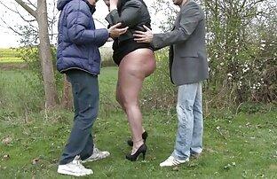 Mujer videos de inciesto familiar grande cachonda sedujo a su hombre y follada.mp4
