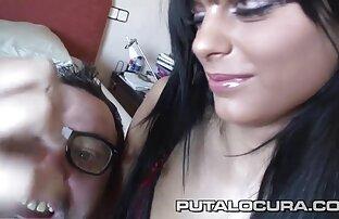 Novia videos sexo entre familia amateur cachonda con grandes tetas se folla a su novio