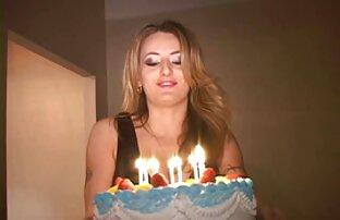 Karina O'Reilley BBC videos insesto familiar Sexo anal en Gloryhole