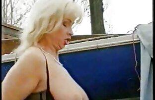 BAÑOS, videos gratis de incesto familiar