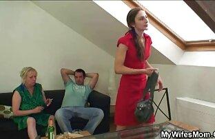 Caliente xxx videos familia Lesbo Orgasmo Compilación HD