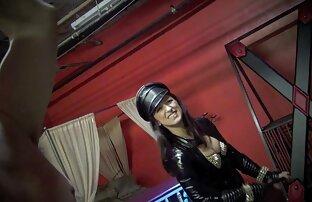 Bergamo Sex 2012 - Giglian Foster orgia familiar xxx - Show en vivo I