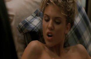 Vintage sexo en familia videos corridas 055