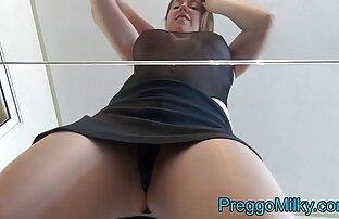BangingBeauties Big Ass Teens - Hardcore familiar porno Anal Threesome