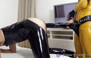 Adolescente videos de sexo familiar tetona webcam