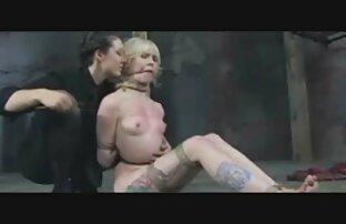 comino-compil-1 video porno gratis entre familia