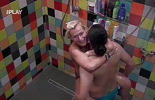 Riley star interracial trío videos sexo entre familia Sexo con bbc