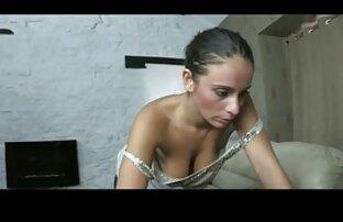 Lily anderson chupa videos xxx en familia bbc - gloryhole