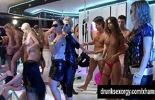 SEX18.TV - porno en familia gratis hier gibts 1000de notgeiler Fickdates
