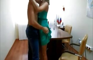 Pareja con show de sexo privado en Periscope porno español familias