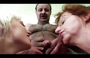 Duro videos porno gratis familia