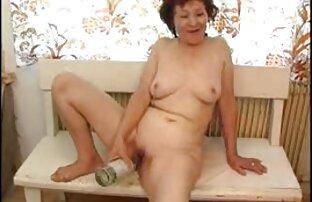 Chica blanca gruesa se folla una gran polla negra videos incesto en familia