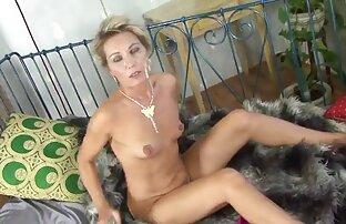 follar a mi videos pornos familiares gratis esposa como esta puta