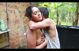 Madrastras nubiles poco ayudante sexy video porno gratis entre familia