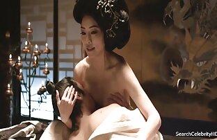 Salas de masajes Rubia creampied se folla orgias en familia xxx al masajista nerd
