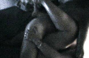 Capri se pone cachonda, no parará peliculas porno orgias familiares hasta que venga Danny