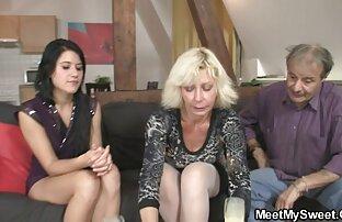 Chicas orgia familiar xxx negras cachondas se dan placer sensualmente.mp4