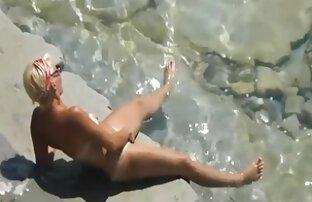 khloe bbw freak gangbanged por bbc videos xxx de incesto familiar freaks