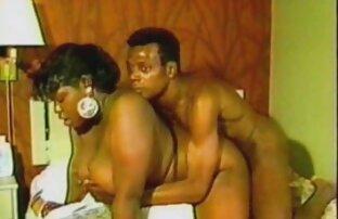 Fumar mamada ver videos porno en familia y A la mierda