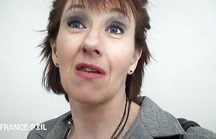 Stranded Teens - folladas familiares La adolescente pelirroja varada Rainia Belle quiere