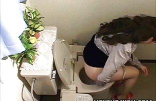 La linda Sara Luvv pierde la cabeza por las pollas de la BBC de videos orgias familiares stepbros