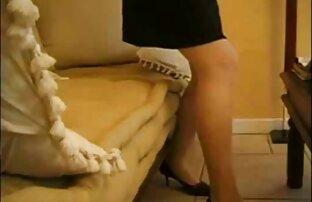La sumisa morena Betty xxx videos familiar busca divertirse