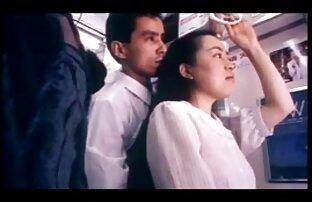 La servidumbre en corselette videos de incesto de familia
