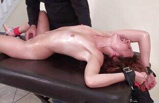 Una trio familiar xxx masajista erótica, Nancy