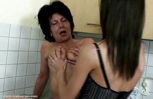Hijastra msnovember videos de familias teniendo sexo toma dos corridas de padrastro