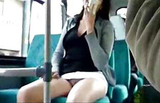 Mi pequeño receptáculo de esperma adolescente asiático videos xxx familia