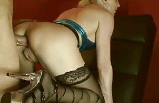 sexo peliculas pornos familiares completo