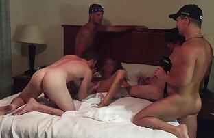 Gordo Haiory Coño Nudista Milf videos xxx gratis entre familia Bronceado Desnudo Voyeur Playa Espía