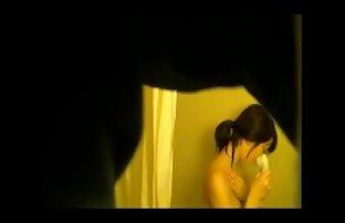 Mascota sucia Jesse Jane es follada y golpeada en la cara sexo gratis entre familia - Digital