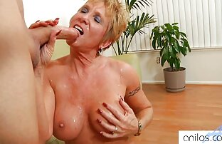 Sarah porno familiar gratis