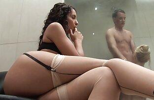 La mascota traviesa Stoya ama el sexo anal y duro - madres follando en familia Digital Playgroun