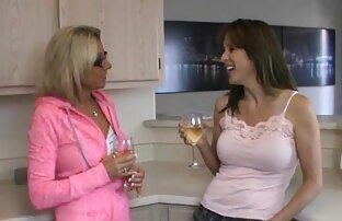 Bellezas lesbianas Lolla Shine, Shelley incesto familiar porn Bliss y Amanda Clarke