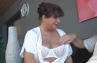 Amoroso lesbiano videos xxx de familia casero