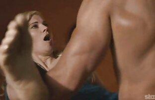 No codiciarás la milf videos xxx sexo familiar de tu vecino (parte 122)