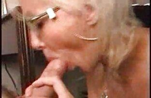 James Deen Keisha Grey - videos porno de entre familia Chica blanca sucia - DigitalPlaygroun