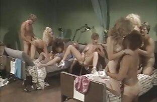 ADOLESCENTE ALEMANA SEXY CORA EN incesto familiar orgias TRES FOLLADA ANAL CON DOS USUARIOS