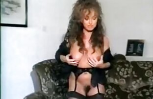 RELOAD COMBINED - porno en casa familiar Asiento trasero MILF
