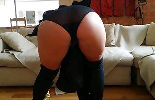 Georgia videos porno entre familia Peach interracial