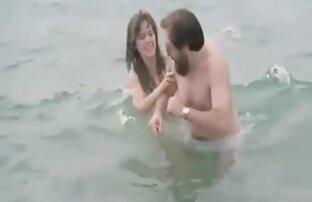 Mira a mis esposas y novias amateur reales en videos de sexo gratis en familia video