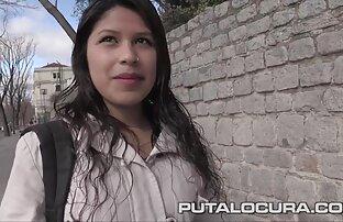 alta sexo entre familia gratis embarazada webcamgirl tiras