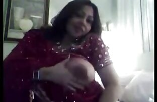 Lesbea comiendo coño jovencitas checas videos insesto familiar comparten cuerpos increíbles