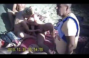 La videos xxx sexo familiar pasión de alana summers ano
