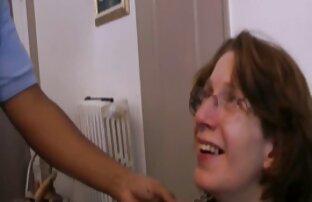 Maduras winnie y michelle charlando en webcam prno familiar