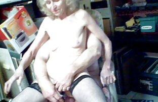 Mi sexy gf a caballo mi polla en webcam videos de inciesto familiar